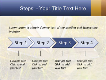 0000078515 PowerPoint Template - Slide 4