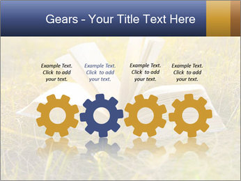 0000078515 PowerPoint Template - Slide 48