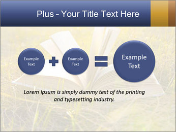 0000078515 PowerPoint Template - Slide 75