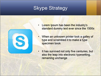 0000078515 PowerPoint Template - Slide 8