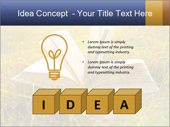 0000078515 PowerPoint Template - Slide 80