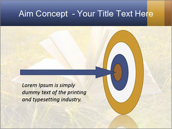 0000078515 PowerPoint Template - Slide 83