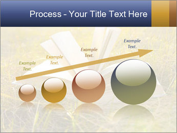 0000078515 PowerPoint Template - Slide 87