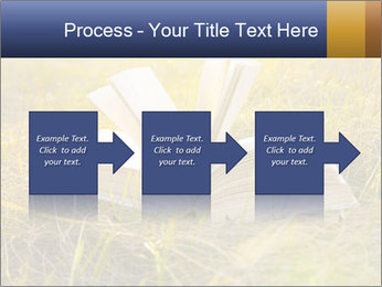 0000078515 PowerPoint Template - Slide 88