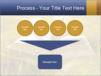 0000078515 PowerPoint Template - Slide 93