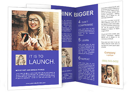 0000078516 Brochure Templates