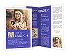 0000078516 Brochure Template