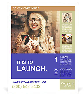 0000078516 Poster Template