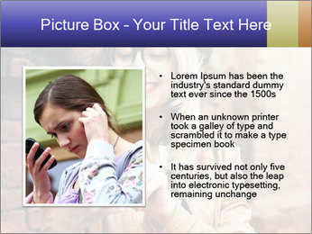 0000078516 PowerPoint Template - Slide 13