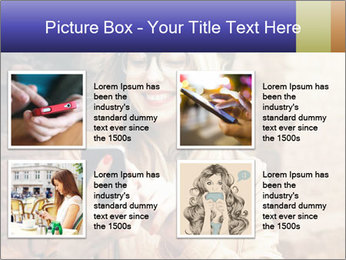 0000078516 PowerPoint Templates - Slide 14
