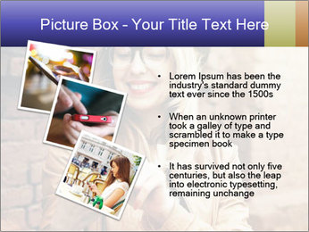 0000078516 PowerPoint Templates - Slide 17