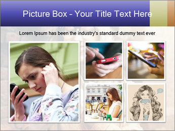 0000078516 PowerPoint Templates - Slide 19