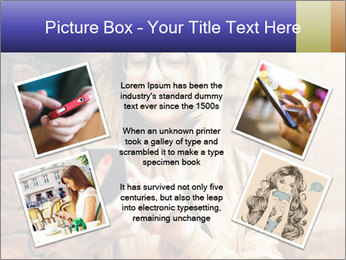 0000078516 PowerPoint Templates - Slide 24