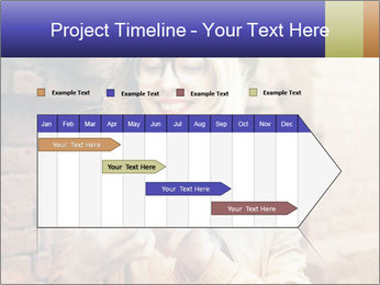 0000078516 PowerPoint Templates - Slide 25