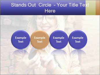 0000078516 PowerPoint Templates - Slide 76