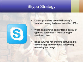 0000078516 PowerPoint Template - Slide 8
