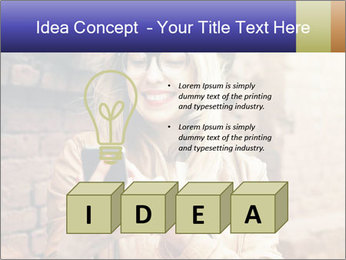 0000078516 PowerPoint Templates - Slide 80
