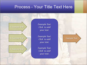 0000078516 PowerPoint Template - Slide 85