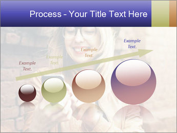 0000078516 PowerPoint Templates - Slide 87