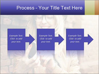 0000078516 PowerPoint Template - Slide 88