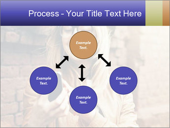 0000078516 PowerPoint Template - Slide 91