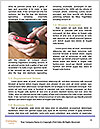 0000078516 Word Template - Page 4