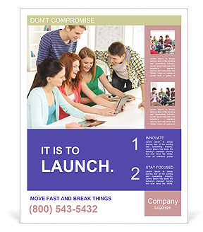 0000078517 Poster Template