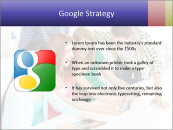 0000078517 PowerPoint Template - Slide 10