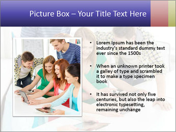 0000078517 PowerPoint Template - Slide 13