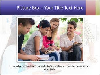 0000078517 PowerPoint Template - Slide 15