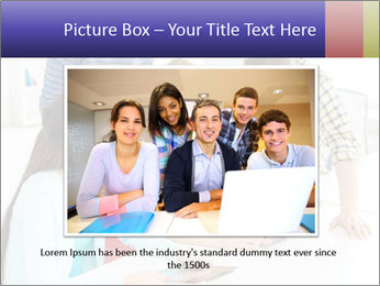 0000078517 PowerPoint Template - Slide 16