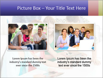 0000078517 PowerPoint Template - Slide 18