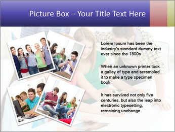 0000078517 PowerPoint Template - Slide 23