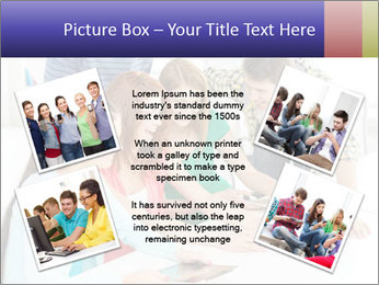 0000078517 PowerPoint Template - Slide 24