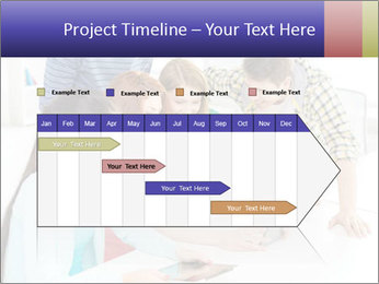 0000078517 PowerPoint Template - Slide 25