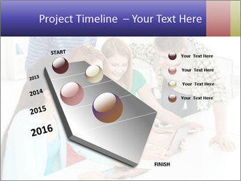 0000078517 PowerPoint Template - Slide 26