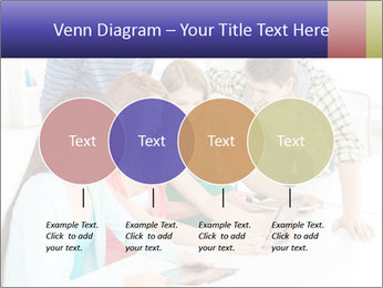 0000078517 PowerPoint Template - Slide 32