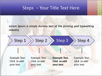 0000078517 PowerPoint Template - Slide 4