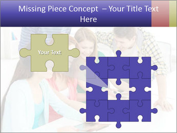0000078517 PowerPoint Template - Slide 45