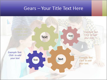0000078517 PowerPoint Template - Slide 47
