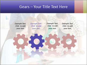 0000078517 PowerPoint Template - Slide 48