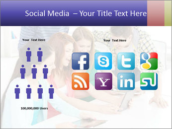 0000078517 PowerPoint Template - Slide 5