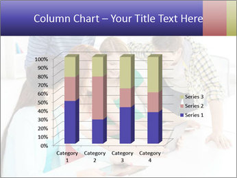 0000078517 PowerPoint Template - Slide 50