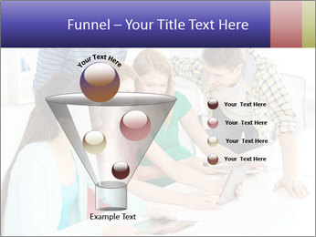 0000078517 PowerPoint Template - Slide 63