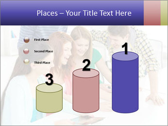 0000078517 PowerPoint Template - Slide 65