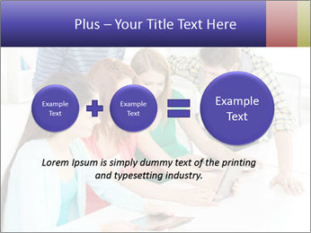 0000078517 PowerPoint Template - Slide 75
