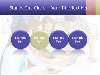 0000078517 PowerPoint Template - Slide 76
