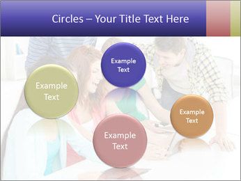 0000078517 PowerPoint Template - Slide 77