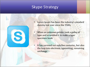 0000078517 PowerPoint Template - Slide 8