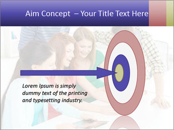 0000078517 PowerPoint Template - Slide 83
